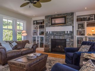 Photo 24: 953 Shorewood Dr in : PQ Parksville House for sale (Parksville/Qualicum)  : MLS®# 876737