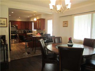 Photo 2: 525 LYN Court in Coquitlam: Central Coquitlam House for sale : MLS®# V994999