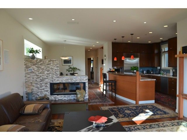 Photo 7: Photos: 1262 DUCHESS Avenue in West Vancouver: Ambleside House for sale : MLS®# V1089074