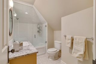 Photo 27: 21 Summit Pointe Drive: Heritage Pointe Detached for sale : MLS®# A1125549