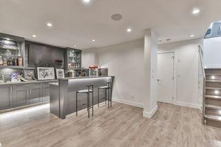 Photo 30: 12443 23 Avenue in Surrey: Crescent Bch Ocean Pk. House for sale (South Surrey White Rock)  : MLS®# R2513770