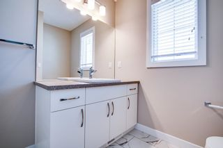 Photo 27: 6629 47 Avenue: Beaumont Attached Home for sale : MLS®# E4248668