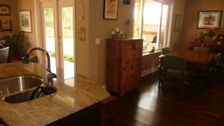 "Photo 4: 4718 TAMARACK Place in Sechelt: Sechelt District House for sale in ""DAVIS BAY"" (Sunshine Coast)  : MLS®# V687709"