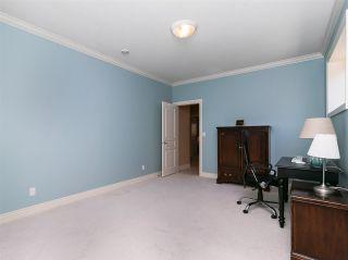 "Photo 30: 16311 113B Avenue in Surrey: Fraser Heights House for sale in ""Fraser Ridge Estates"" (North Surrey)  : MLS®# R2567077"