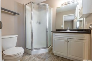 Photo 19: 315B 109th Street West in Saskatoon: Sutherland Residential for sale : MLS®# SK864927