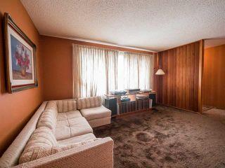 Photo 13: : House for sale (Edmonton)
