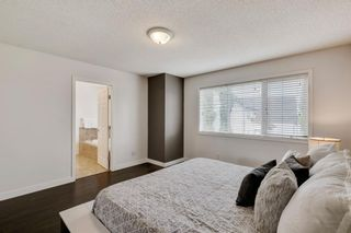 Photo 27: 18 Copperfield Crescent SE in Calgary: Copperfield Detached for sale : MLS®# A1141643