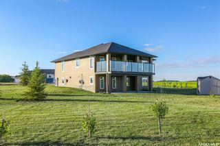 Photo 38: Knight Acreage in Laird: Residential for sale (Laird Rm No. 404)  : MLS®# SK867380
