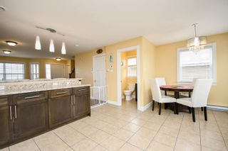 Photo 12: 28 Vicky Crescent in Eastern Passage: 11-Dartmouth Woodside, Eastern Passage, Cow Bay Residential for sale (Halifax-Dartmouth)  : MLS®# 202113609