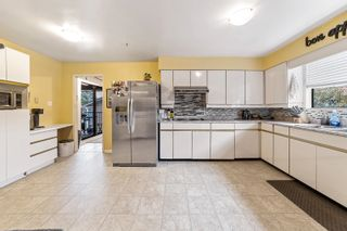 Photo 14: 685 MACINTOSH Street in Coquitlam: Central Coquitlam House for sale : MLS®# R2623113