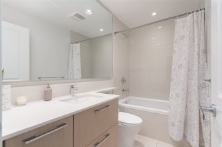 Photo 14: 430 3563 ROSS DRIVE in Vancouver: University VW Condo for sale (Vancouver West)  : MLS®# R2546572