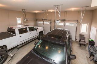 Photo 39: 10508 103 Avenue: Morinville House for sale : MLS®# E4237109