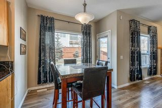 Photo 15: 32 ROCKYWOOD Park NW in Calgary: Rocky Ridge Detached for sale : MLS®# A1091115