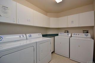 Photo 30: 103 1485 Garnet Rd in Saanich: SE Cedar Hill Condo for sale (Saanich East)  : MLS®# 839181