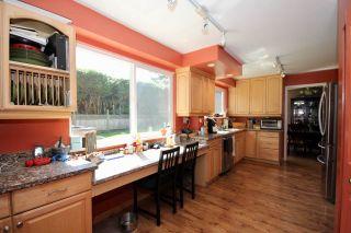 Photo 6: 5486 6A AVENUE in Delta: Tsawwassen Central House for sale (Tsawwassen)  : MLS®# R2268464