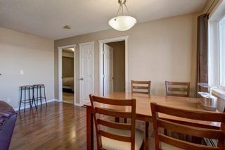 Photo 10: 303 1833 11 Avenue SW in Calgary: Sunalta Apartment for sale : MLS®# A1083577