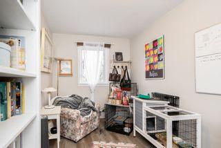 Photo 19: 113 Eugenie Street in Winnipeg: Multi-family for sale (2B)  : MLS®# 202028339