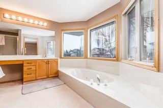 Photo 27: 307 DOUGLASBANK Place SE in Calgary: Douglasdale/Glen Detached for sale : MLS®# C4232751