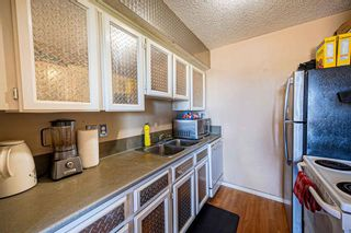 Photo 5: 1202 544 Blackthorn Road NE in Calgary: Thorncliffe Row/Townhouse for sale : MLS®# A1125846