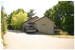 Photo 1: 881 Northeast 21 Street in Salmon Arm: House for sale (NE Salmon Arm)  : MLS®# 10142001