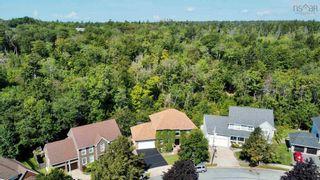 Photo 3: 8 Ravine Park Crescent in Halifax: 5-Fairmount, Clayton Park, Rockingham Residential for sale (Halifax-Dartmouth)  : MLS®# 202122465