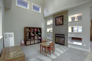 Photo 5: 1009 Prairie Springs Hill SW: Airdrie Detached for sale : MLS®# A1042404