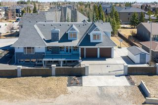 Photo 17: 17 Aspen Ridge Close SW in Calgary: Aspen Woods Detached for sale : MLS®# A1097029