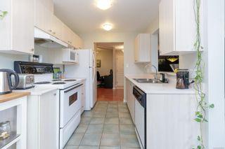 Photo 12: 212 899 Darwin Ave in : SE Swan Lake Condo for sale (Saanich East)  : MLS®# 883293