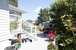 Photo 34: 10907 152 Street in Edmonton: Zone 21 House for sale : MLS®# E4236801