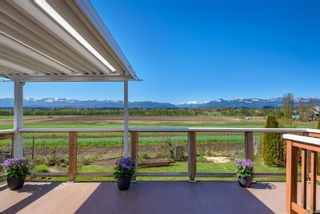 Photo 39: 1381 Williams Rd in : CV Courtenay East House for sale (Comox Valley)  : MLS®# 873749