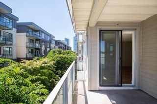 """Photo 21: 201 5388 GRIMMER Street in Burnaby: Metrotown Condo for sale in """"Phoenix"""" (Burnaby South)  : MLS®# R2596886"""