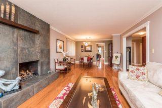 Photo 8: 12148 MAKINSON Street in Maple Ridge: Northwest Maple Ridge House for sale : MLS®# R2230456
