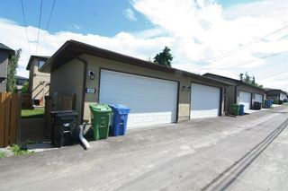 Photo 37: 1429 40 Street SW in Calgary: Rosscarrock Semi Detached for sale : MLS®# A1023202