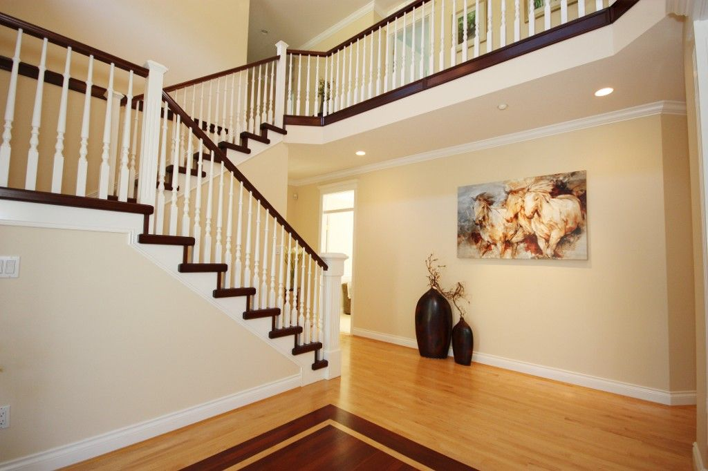 Photo 11: Photos: 2292 137 Street in Surrey: Elgin Chantrell House for sale (South Surrey White Rock)  : MLS®# F1311873