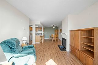 Photo 7: 20 11900 228 STREET in Maple Ridge: East Central Condo for sale : MLS®# R2575566