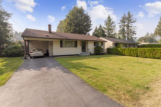 """Photo 24: 3849 INVERNESS Street in Port Coquitlam: Lincoln Park PQ House for sale in """"Sun Valley"""" : MLS®# R2498419"""