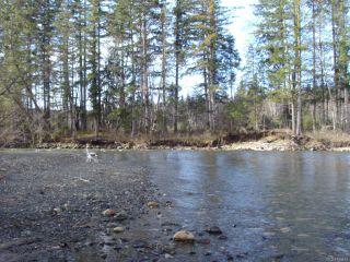 Photo 26: 3424 LODGE DRIVE in BLACK CREEK: CV Merville Black Creek Land for sale (Comox Valley)  : MLS®# 826884