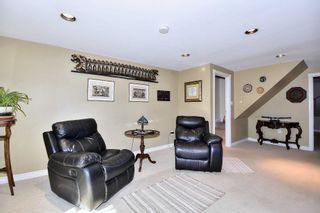 Photo 17: 50 Hawkins Crescent in Ajax: South West House (Bungalow) for sale : MLS®# E4681772