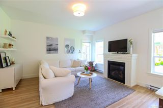 Photo 32: 6881 Central Saanich Rd in Central Saanich: CS Keating House for sale : MLS®# 840611