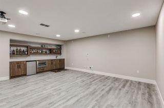 Photo 33: 15836 11 AV SW in Edmonton: Zone 56 House for sale : MLS®# E4225699