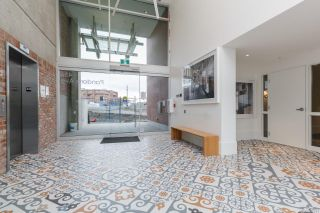Photo 2: M05 456 Pandora Ave in : Vi Downtown Condo for sale (Victoria)  : MLS®# 862641