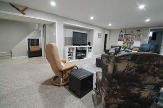 Photo 26: 42 Rizzuto Bay in Winnipeg: Mission Gardens Residential for sale (3K)  : MLS®# 202104122