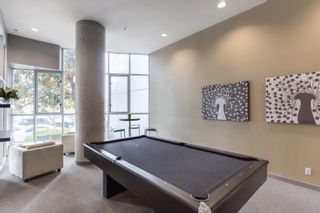 """Photo 33: 2404 1155 SEYMOUR Street in Vancouver: Downtown VW Condo for sale in """"BRAVA TOWERS"""" (Vancouver West)  : MLS®# R2618901"""
