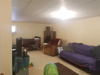 Photo 12: 224069 Twp Road 624: Rural Athabasca County House for sale : MLS®# E4232185
