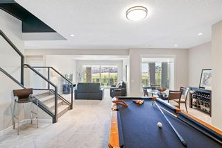 Photo 32: 37 CRANBROOK Rise SE in Calgary: Cranston Detached for sale : MLS®# A1060112
