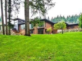 Photo 21: 6455 Phantom Rd in : Na Upper Lantzville House for sale (Nanaimo)  : MLS®# 860246