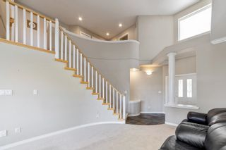 """Photo 7: 105 678 CITADEL Drive in Port Coquitlam: Citadel PQ Townhouse for sale in """"CITADEL POINT"""" : MLS®# R2604653"""