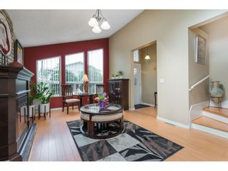 """Photo 4: 1224 OXBOW Way in Coquitlam: River Springs House for sale in """"RIVER SPRINGS"""" : MLS®# R2542240"""