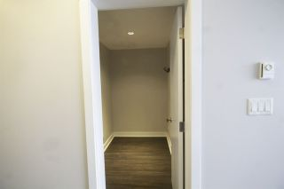 Photo 16: 303 1777 W 7TH Avenue in Vancouver: Fairview VW Condo for sale (Vancouver West)  : MLS®# R2513412