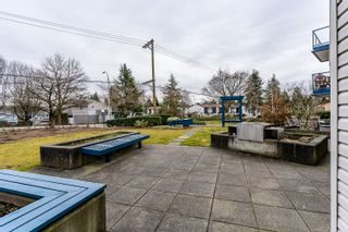 """Photo 27: 204 20277 53 Avenue in Langley: Langley City Condo for sale in """"The Metro II"""" : MLS®# R2347214"""